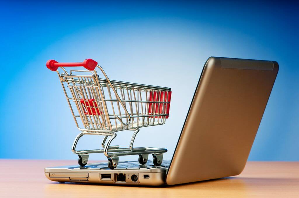 Открытки заказ онлайн, днем медика