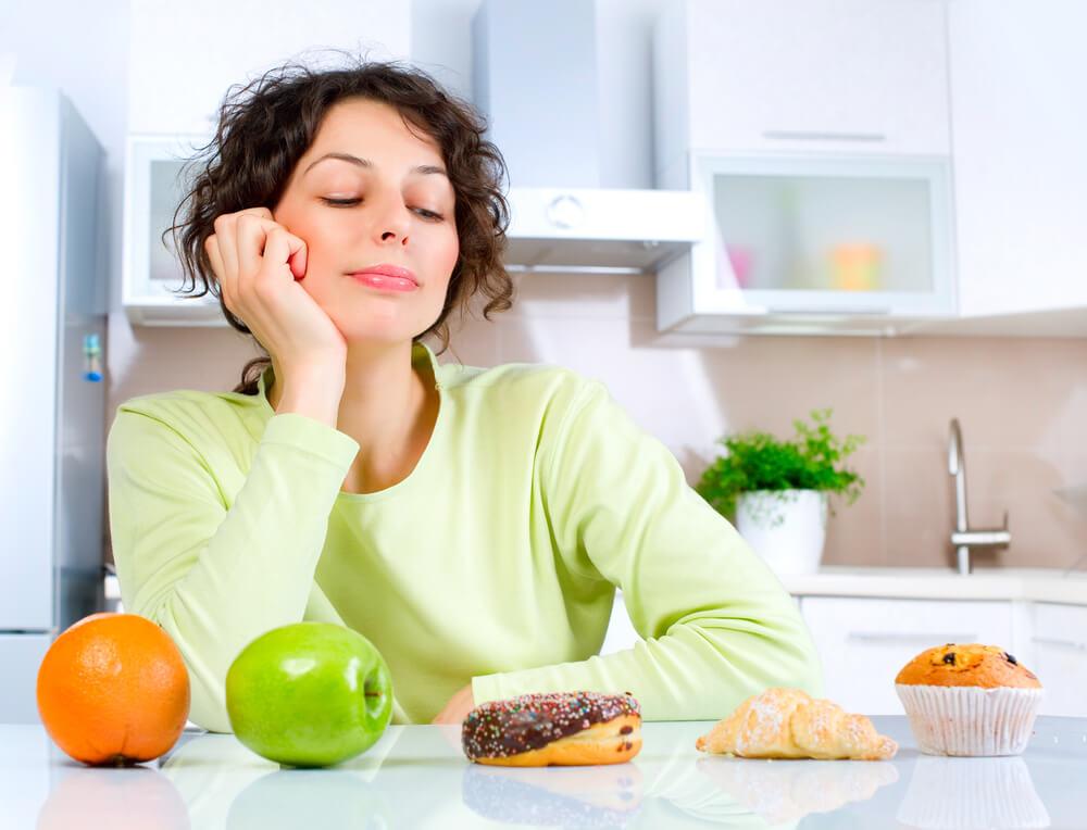 Трудно Сидеть На Диете Как Похудеть. Почему я не могу похудеть? Рассмотрим 23 причины и способы, как их устранить