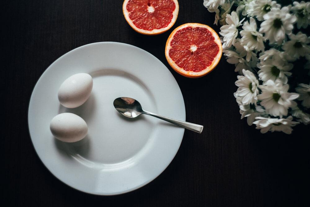 Грейпфрутов Белковая Диета. Виды и правила соблюдения диеты на яйцах и грейпфрутах, примерное меню для худеющих
