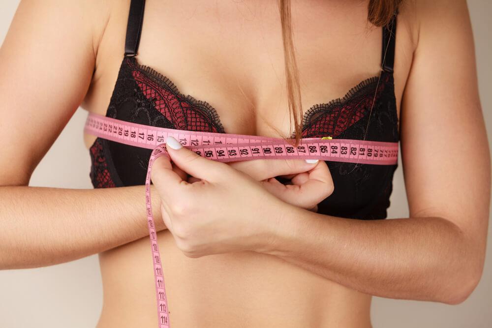 Что Сделать Чтобы Грудь Похудела. Лучшие способы сохранения груди при похудении