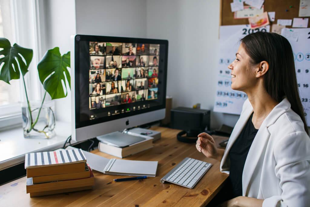 Как организовать совместную удаленную работу удаленная работа таллин