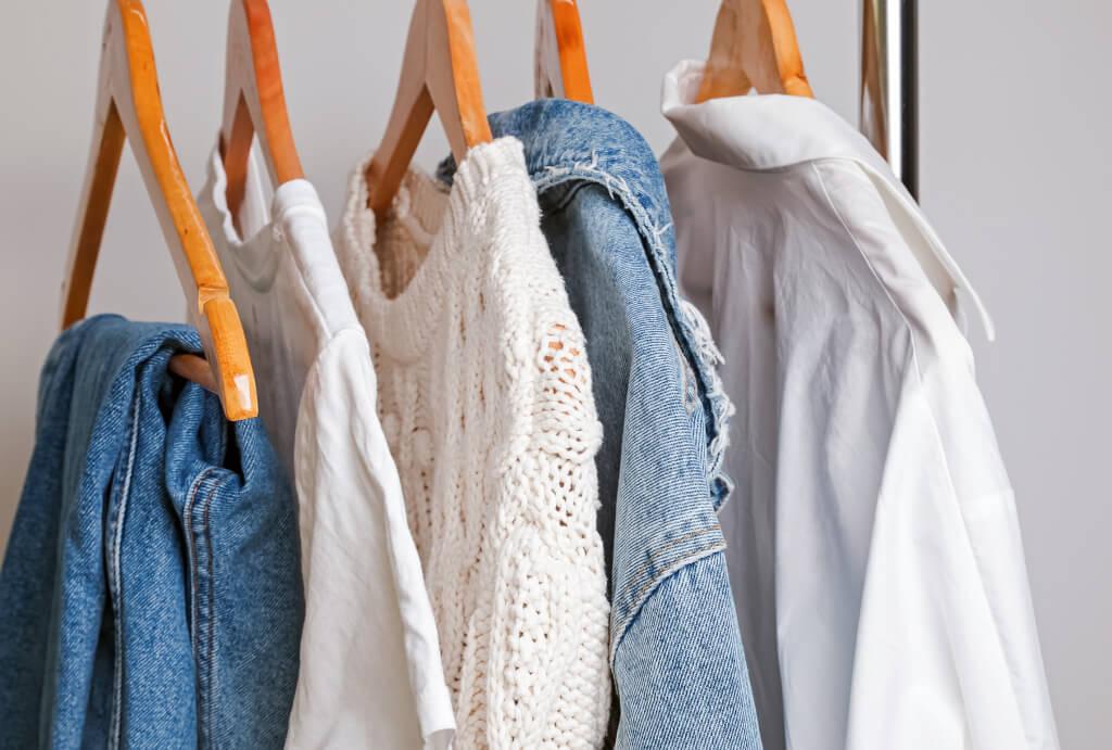 Веяния моды: как одеваться красиво в Лебутик